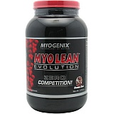 Myo Lean Evolution от Myogenix