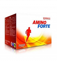 Amino Forte от Dynamic Development